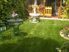 giardino dopo.jpg