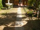 giardino prima.jpg