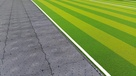 Seifert instalace Wimbledon (4).jpg