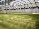 Wimbledon 15 6.jpg