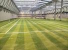 Wimbledon 15 7.jpg