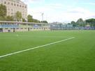 campo di calcio tre fontane Roma.jpg