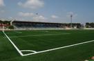 Stadio Riccione.jpg