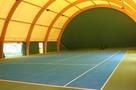 Tennis Pozzuolo Martesana MI.jpg