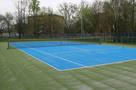Tennis Pozzuolo Martesana MI 2.jpg