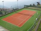 Tennis Zambla BG.jpg