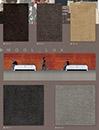 miniatura Wool lux
