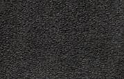 Vlakno wool lux